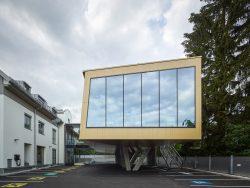 011_raiffeisen-kompetenzzentrum-freistadt_pointner-pointner-architekten_by_kurt-hoerbst_183116