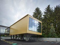 012_raiffeisen-kompetenzzentrum-freistadt_pointner-pointner-architekten_by_kurt-hoerbst_183255