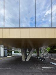 013_raiffeisen-kompetenzzentrum-freistadt_pointner-pointner-architekten_by_kurt-hoerbst_183807