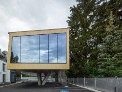 014_raiffeisen-kompetenzzentrum-freistadt_pointner-pointner-architekten_by_kurt-hoerbst_184119