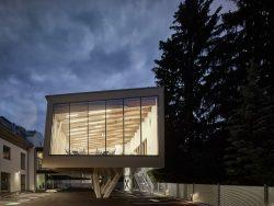 016_raiffeisen-kompetenzzentrum-freistadt_pointner-pointner-architekten_by_kurt-hoerbst_204851