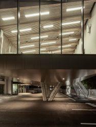 018_raiffeisen-kompetenzzentrum-freistadt_pointner-pointner-architekten_by_kurt-hoerbst_205841