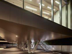 019_raiffeisen-kompetenzzentrum-freistadt_pointner-pointner-architekten_by_kurt-hoerbst_210151