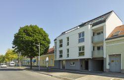 001_wohnhaus-aspernstrasse-wien-2018_wga-zt_by_kurt-hoerbst_083816