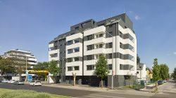 001_wohnhausanlage-wagramer-strasse-wien-2018_wga-zt_by_kurt-hoerbst_161059