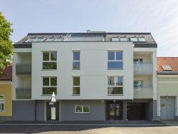 002_wohnhaus-aspernstrasse-wien-2018_wga-zt_by_kurt-hoerbst_084851