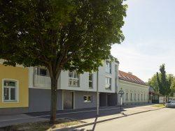 003_wohnhaus-aspernstrasse-wien-2018_wga-zt_by_kurt-hoerbst_085132