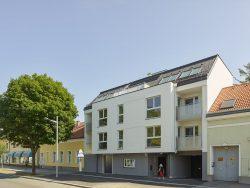 004_wohnhaus-aspernstrasse-wien-2018_wga-zt_by_kurt-hoerbst_084505