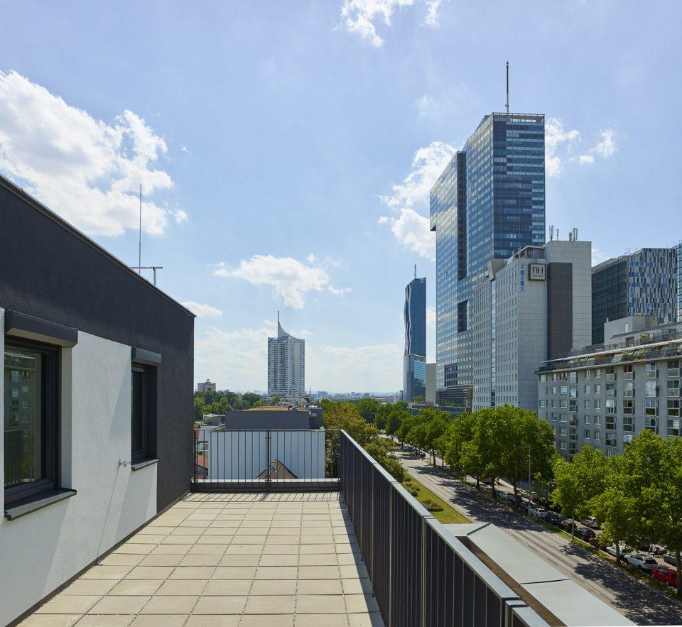 004_wohnhausanlage-wagramer-strasse-wien-2018_wga-zt_by_kurt-hoerbst_141538
