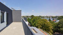 005_wohnhausanlage-wagramer-strasse-wien-2018_wga-zt_by_kurt-hoerbst_141244