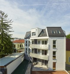 006_wohnhaus-aspernstrasse-wien-2018_wga-zt_by_kurt-hoerbst_080718