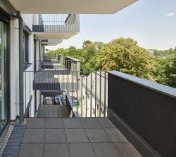 007_wohnhausanlage-wagramer-strasse-wien-2018_wga-zt_by_kurt-hoerbst_144842