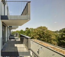 008_wohnhausanlage-wagramer-strasse-wien-2018_wga-zt_by_kurt-hoerbst_145037