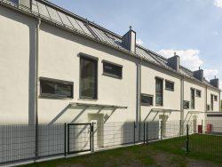 010_wohnhausanlage-wagramer-strasse-wien-2018_wga-zt_by_kurt-hoerbst_152904