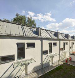 012_wohnhausanlage-wagramer-strasse-wien-2018_wga-zt_by_kurt-hoerbst_152622