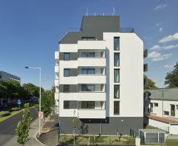015_wohnhausanlage-wagramer-strasse-wien-2018_wga-zt_by_kurt-hoerbst_163302