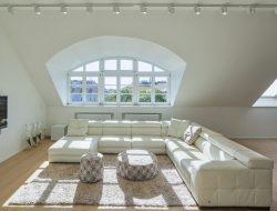 Wohnung Florianigasse Wien von WGA ZT___©_KURT HOERBST 2018