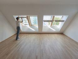 017_wohnhaus-aspernstrasse-wien-2018_wga-zt_by_kurt-hoerbst_090705