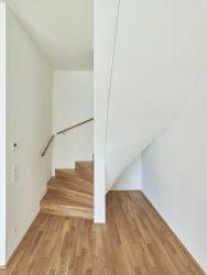 017_wohnhausanlage-wagramer-strasse-wien-2018_wga-zt_by_kurt-hoerbst_151324