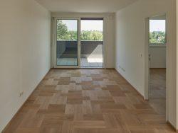 026_wohnhausanlage-wagramer-strasse-wien-2018_wga-zt_by_kurt-hoerbst_144417