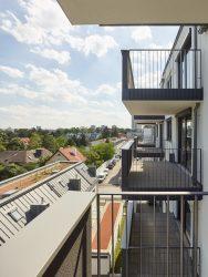 029_wohnhausanlage-wagramer-strasse-wien-2018_wga-zt_by_kurt-hoerbst_150030