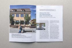 Staatspreis für Architektur und Nachhaltigkeit 2017 (Austria 20