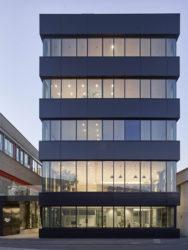 TIGER LACKE WELS von Karl und Bremhorst ArchitetkenHeldenplatz ___©_KURT HOERBST 2018