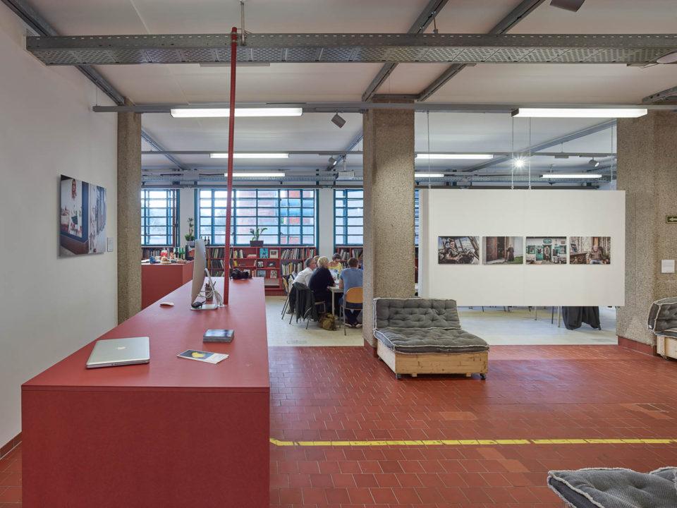 Prager-Fotoschule_Tabakfabrik Linz_MIA2-ARCHITEKTUR___©_KURT HOERBST 2018