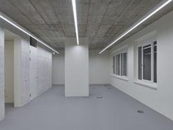 029_sonnwendviertel-wien-buero-leer_wga-zt_by_kurt-hoerbst_200000