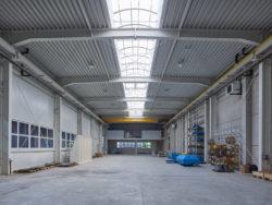 SMA Neuhofen an der Krems von Peneder___©_KURT HOERBST 2018