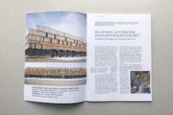Staatspreis für Architektur und Nachhaltigkeit 2014 (Austria 20