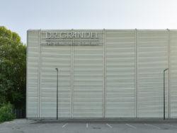 038_dr.gandler-augsburg-deutschland_peneder-fast-forward_by_kurt-hoerbst_180333