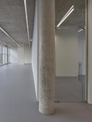 049_sonnwendviertel-wien-buero-leer_wga-zt_by_kurt-hoerbst_164253