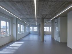 053_sonnwendviertel-wien-buero-leer_wga-zt_by_kurt-hoerbst_143006
