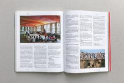 Landscape Architecture China 2011:: METI SCHOOL :: Anna Heringer