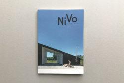 NiVo (Switzerland 2012) :: DAS KLEINE SCHWARZE :: X ARCHITEKTEN