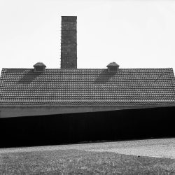 buchenwald, crematorium