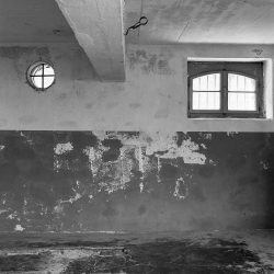 mauthausen, place of execution