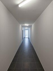 Grundäckergasse 16-20 von WGA ZT___©_KURT HOERBST 2019