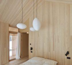 Haus T. in Kremsmünster Oberösterreich von Helena Weber Architektin___©_KURT HOERBST 2019