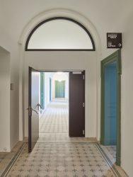 Bischöfliches Seminar in Melk von HERTL ARCHITEKTEN___©_KURT HOERBST 2019