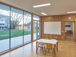 Hort Keferfeld Linz_ARCHITEKTURBUERO 1___©_KURT HOERBST 2019