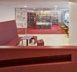 003_stiftergymnasium-linz_lasinger-rauscher-architekten_by_kurt-hoerbst_090301