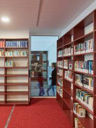 005_stiftergymnasium-linz_lasinger-rauscher-architekten_by_kurt-hoerbst_103943