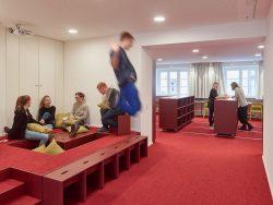 013_stiftergymnasium-linz_lasinger-rauscher-architekten_by_kurt-hoerbst_094327