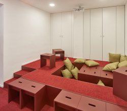018_stiftergymnasium-linz_lasinger-rauscher-architekten_by_kurt-hoerbst_100740