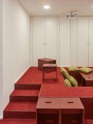 019_stiftergymnasium-linz_lasinger-rauscher-architekten_by_kurt-hoerbst_100923