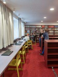 021_stiftergymnasium-linz_lasinger-rauscher-architekten_by_kurt-hoerbst_101948