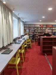 022_stiftergymnasium-linz_lasinger-rauscher-architekten_by_kurt-hoerbst_102119