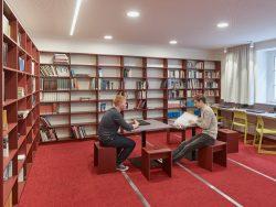 023_stiftergymnasium-linz_lasinger-rauscher-architekten_by_kurt-hoerbst_102851